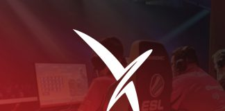 Vexed Gaming Acquisition