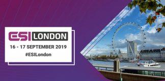 ESI London