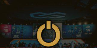 Esports Awards Esports Stadium Arlington