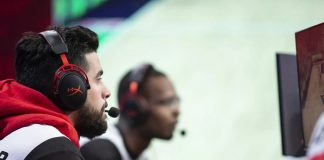 NBA_2K_League_Tencent