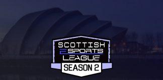https://oddslifenScottish Esports League BBC Scotlandetstorage.blob.core.windows.net/esportsinsider/2019/07/Free-to-use-stock-shot.jpg