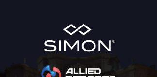 Simon Allied Esports