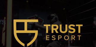 Trust Esport smartVR