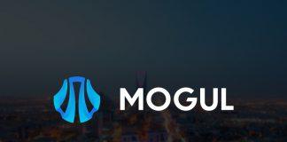 Esports Mogul SARENA