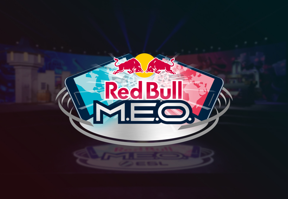 FACEIT Partners with Red Bull to Host M.E.O Season 2