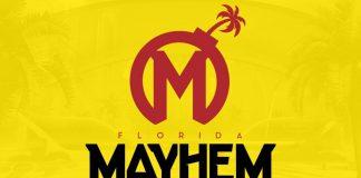 Florida Mayhem