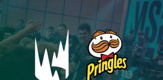 LEC Pringles