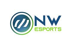 NWEsports