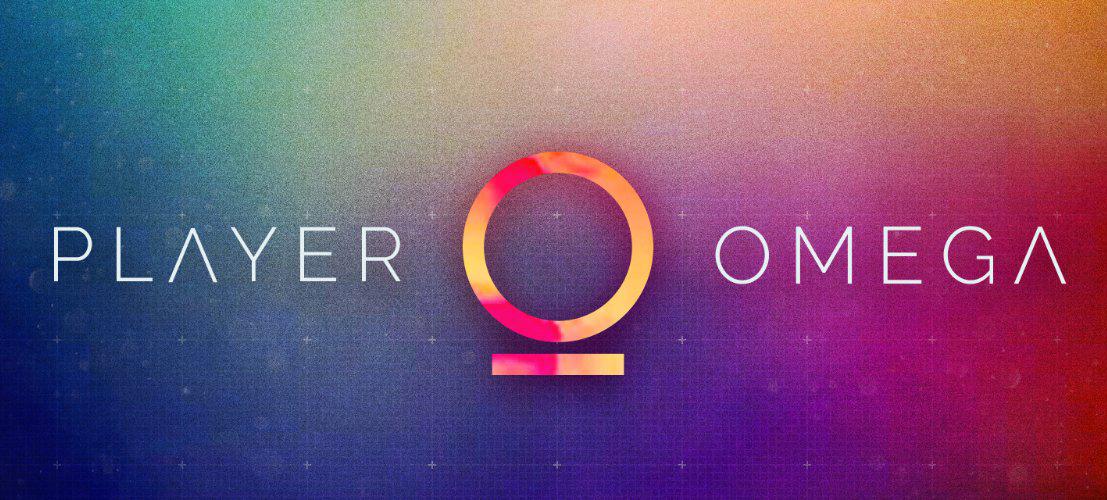 Player Omega