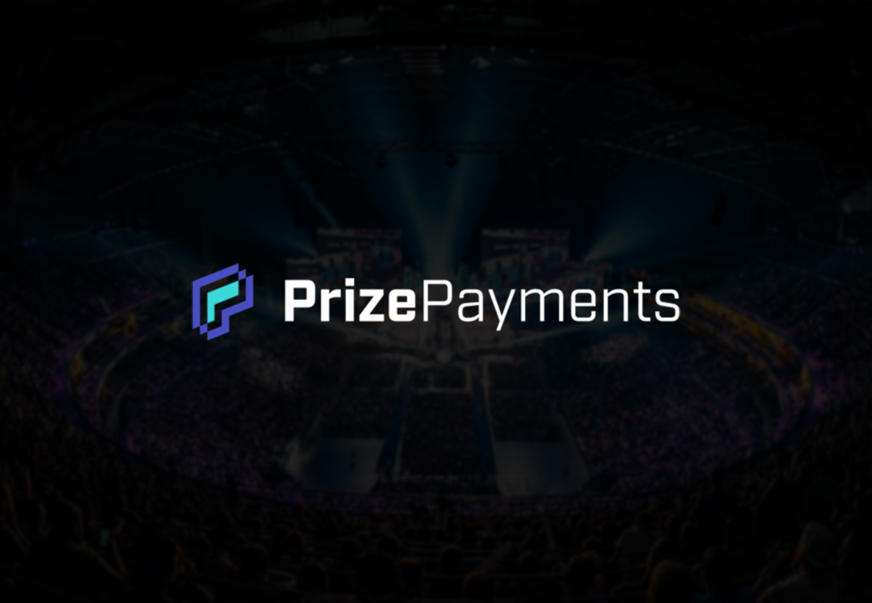 Prize Payments