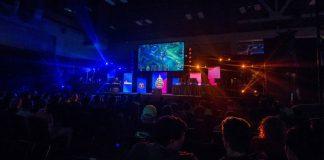 American Video Game League`