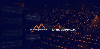 Challengermode DreamHack Extension