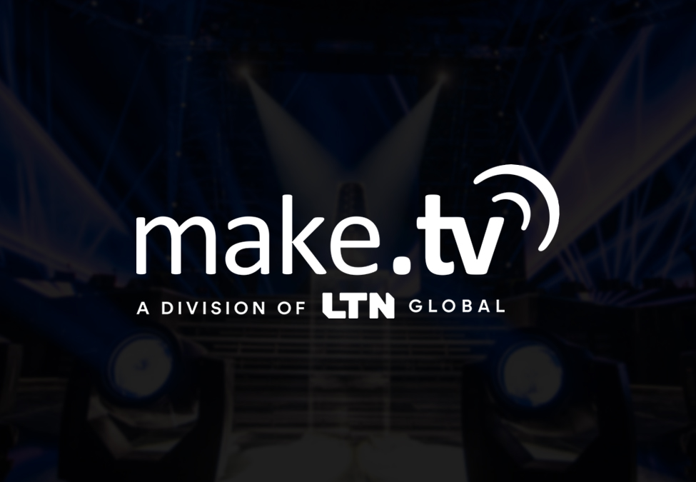 LTN Global Make.TV