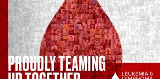 NRG Leukemia & Lymphoma Society