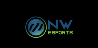 New Wave Esports Portfolio