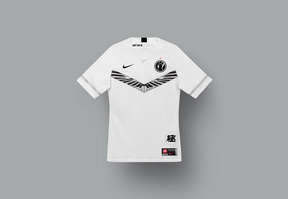 Nike LPL Jersey IG