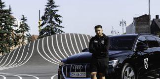 Future FC Audi