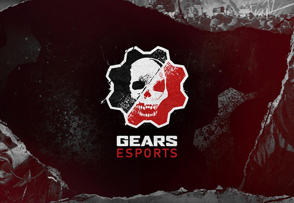 Gears Esports TV Azteca