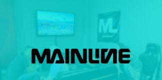 Mainline Series A