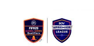 Malta BOV ePremier League