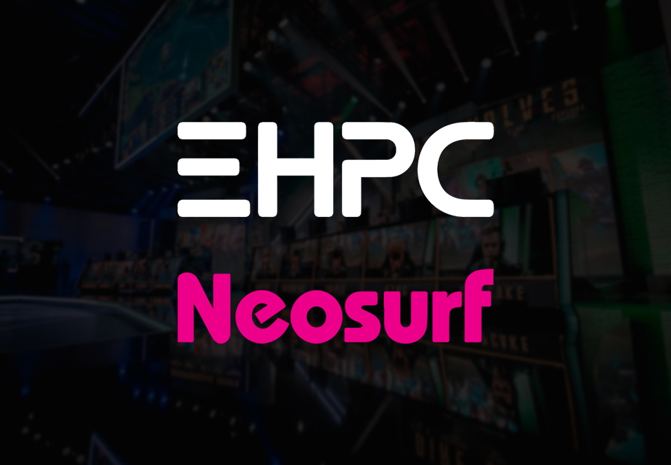 Neosurf EHPC