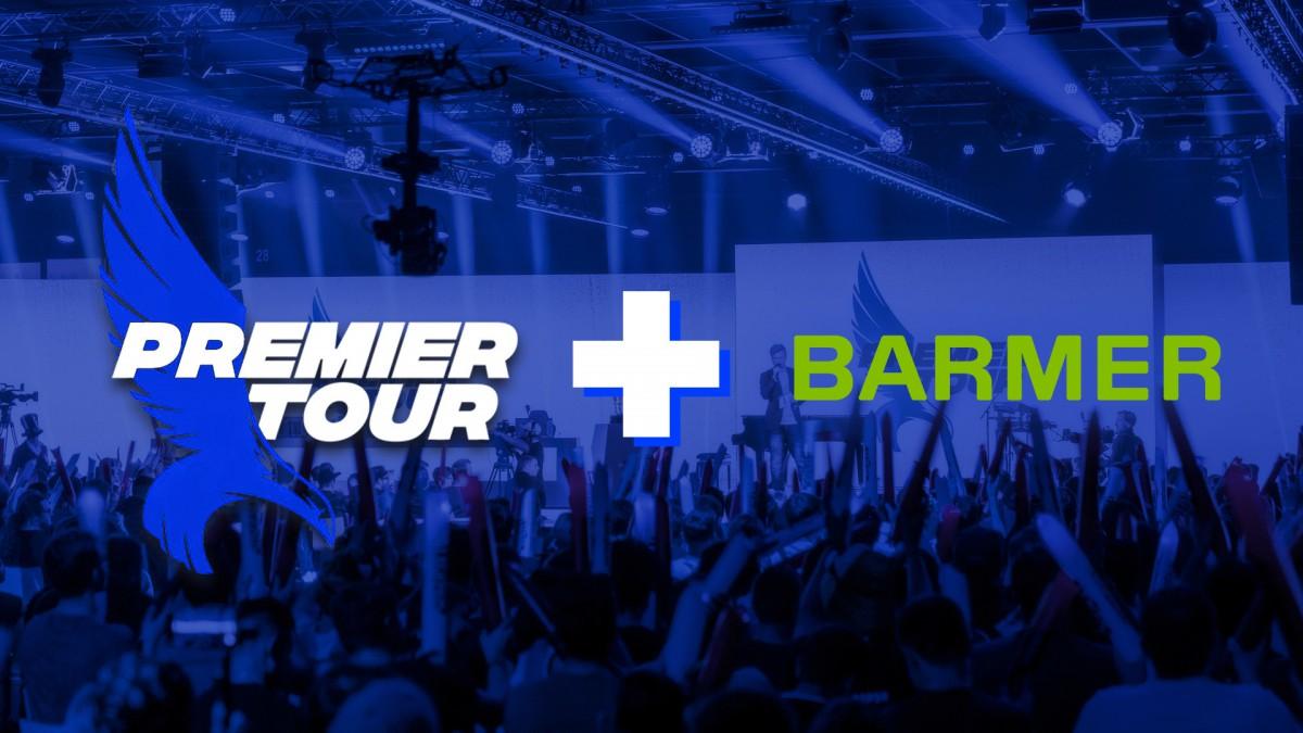Premier Tour BARMER