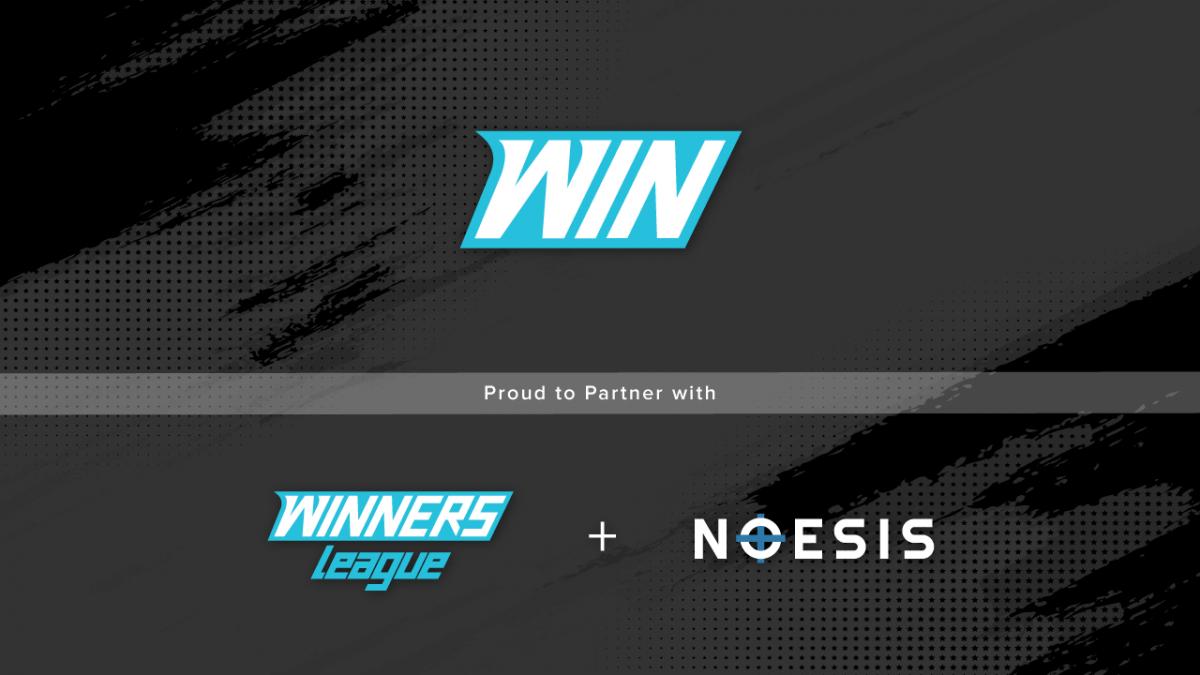WIN.g Noesis