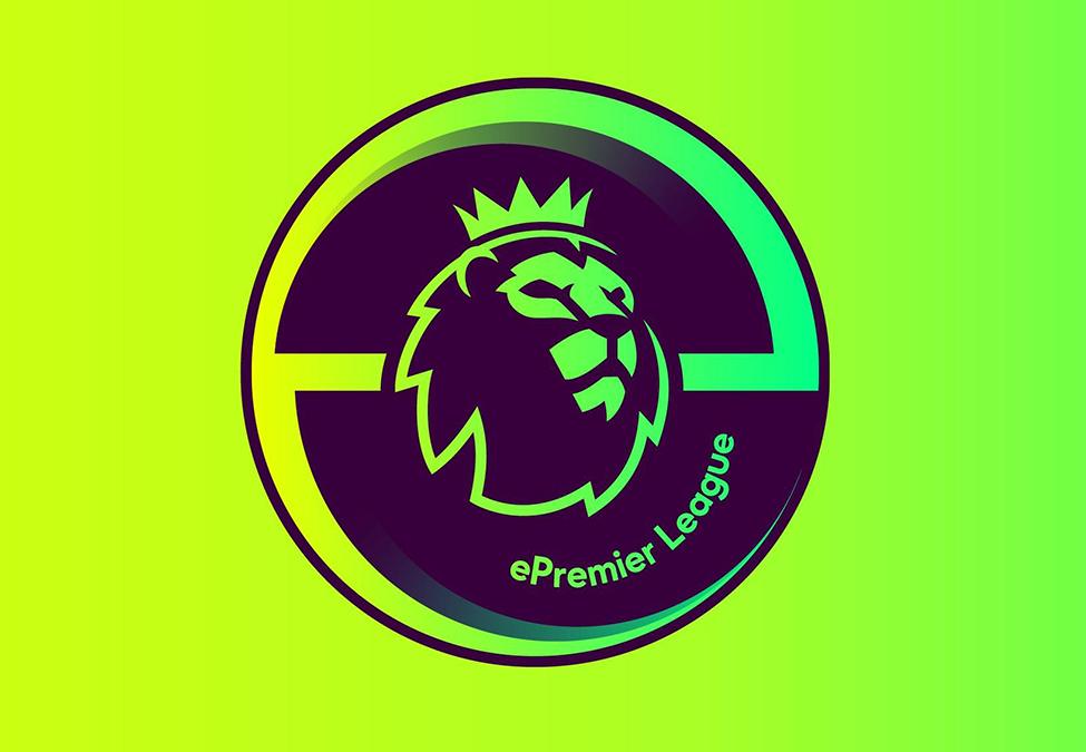 ePremier League Season 2