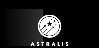 Astralis Group IPO Prospectus