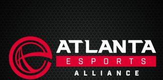 Atlanta Esports Alliance