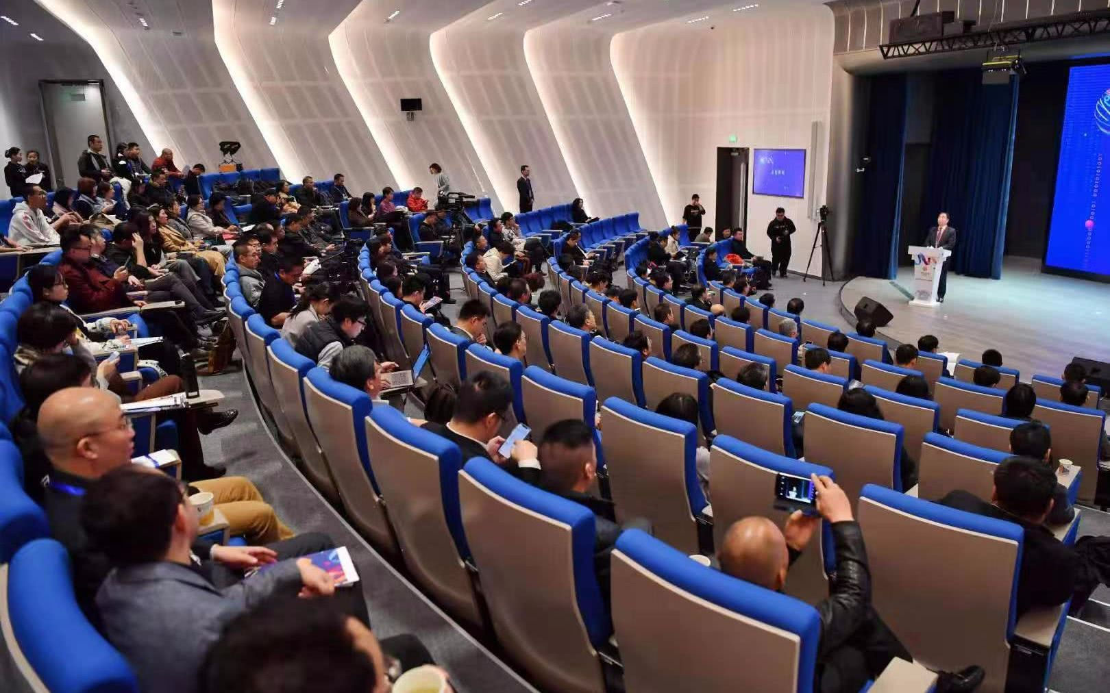 Beijing-Haidian releases multiple policies