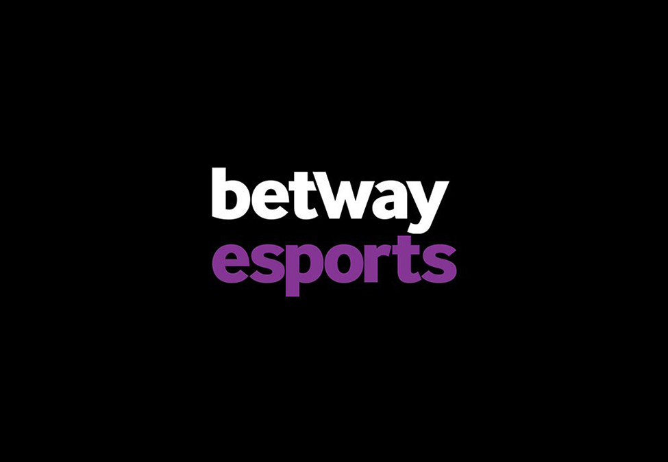 Betway Esports Logo