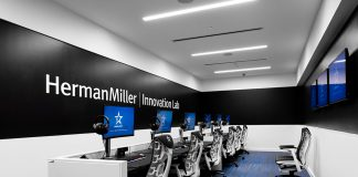 Complexity Gaming Herman Miller