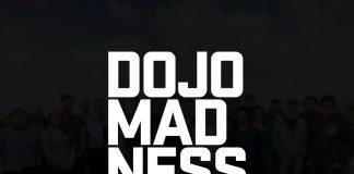 DOJO Madness Layoffs