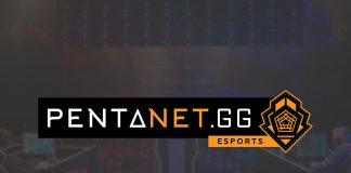 Pentanet.GG Perth Esports Hub