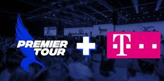 Premier Tour Deutsche Telekom
