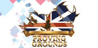 UK Proving Grounds Partnerships