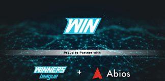WINNERS League Abios