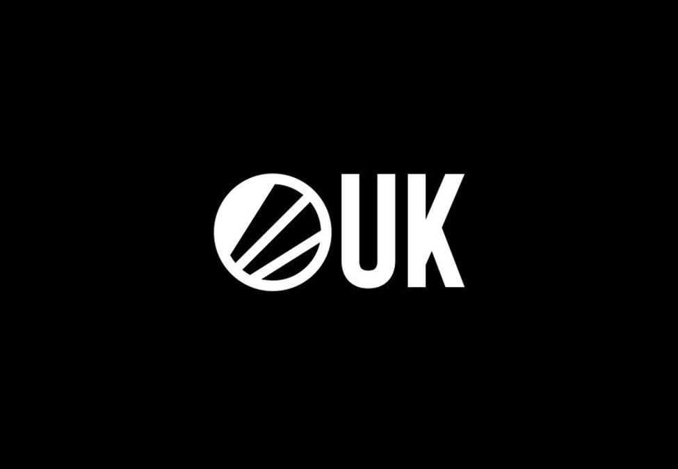 ESL UK Voluntary Redundancies