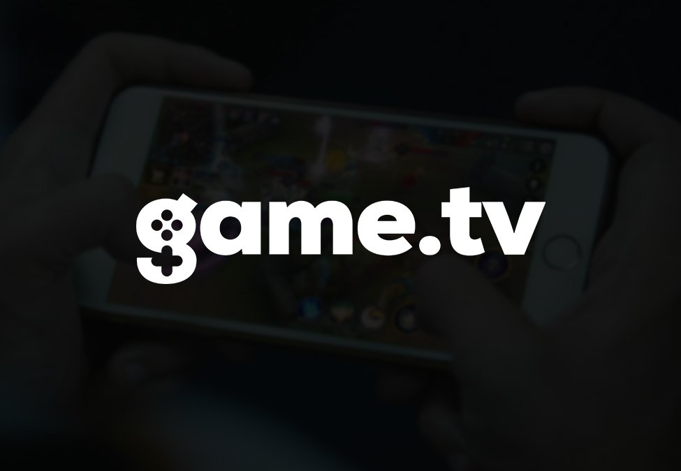 Game.tv Series A Funding Round