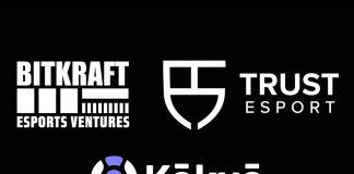 Kokyo BITKRAFT Trust Esport