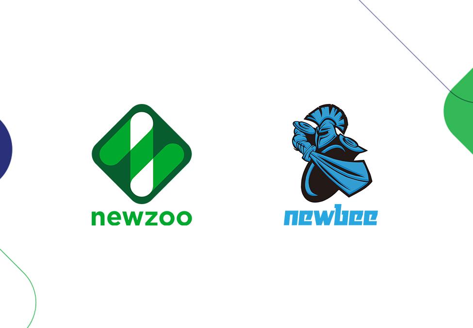 Newzoo Newbee