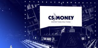 BLAST Premier CS.Money