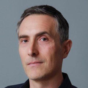 CEO-Jon-Satterley-Fortress-Australia