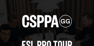 CSPPA-ESL-Pro-Tour