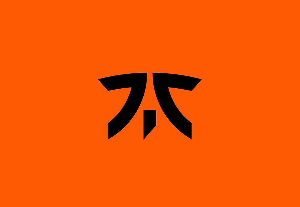 Fnatic new logo 2020
