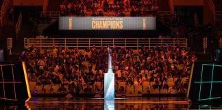 LEC 2020 Finals Locations