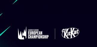 LEC Kit Kat Spring Split.png