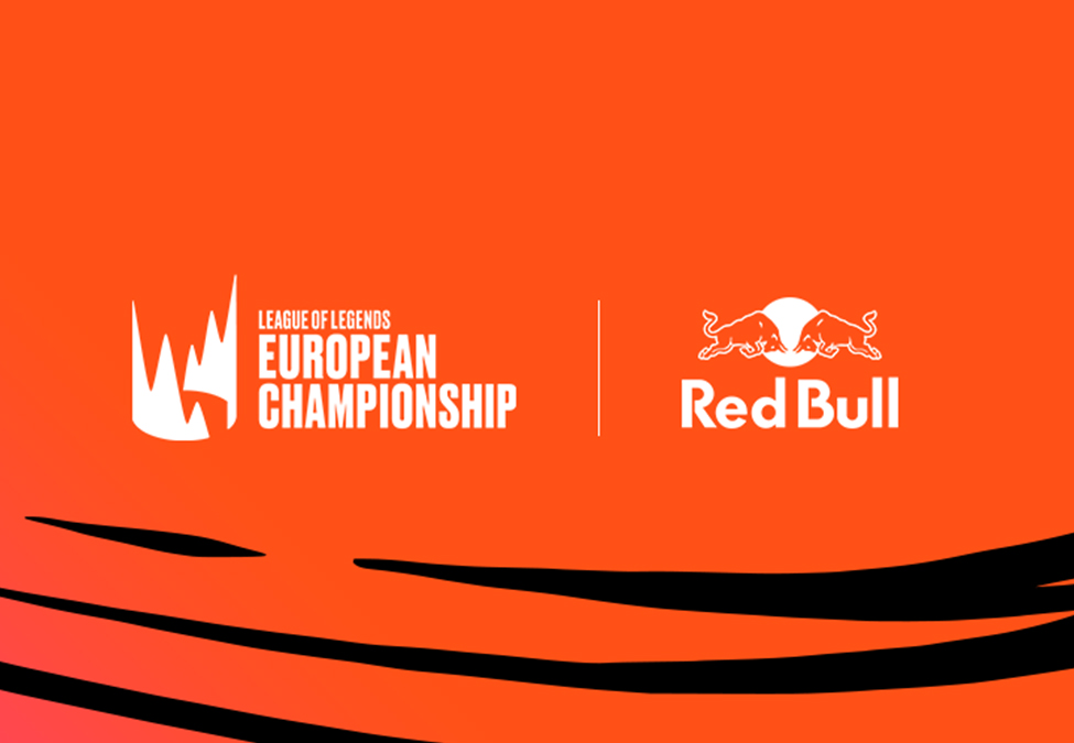 LEC Red Bull 2020 Extension
