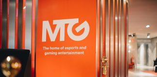 MTG cancels HUYA agreement